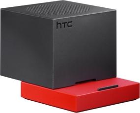 Produktfoto HTC Boombass ST A100