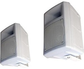 Produktfoto ITB Solution BLI2SP40W Amplified Speakers 40W