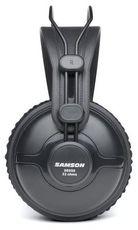 Produktfoto Samson SR 950
