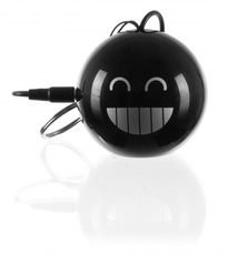 Produktfoto Kitsound Ksnmbbmb MINI Buddy BOMB Speaker