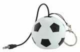 Produktfoto Kitsound Ksnmbftb MINI Buddy Football Speaker