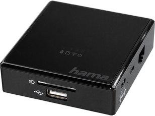 Produktfoto Hama 123936 WIFI Datareader PRO