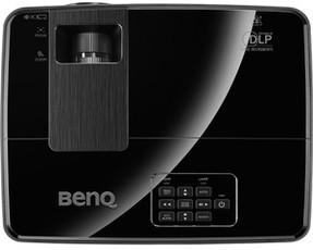 Produktfoto Benq MX505