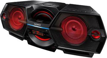 Produktfoto Sony ZS-BTG905
