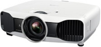 Produktfoto Epson EH-TW9200W