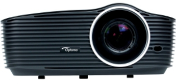 Produktfoto Optoma W501