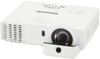 Produktfoto Panasonic PT-TW331RE