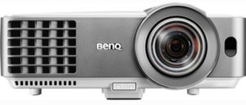 Produktfoto Benq MS619ST