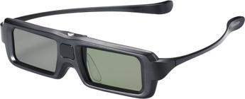 Produktfoto Sharp AN 3DG35
