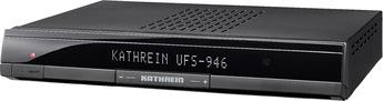 Produktfoto Kathrein UFS 946