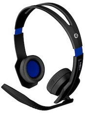 Produktfoto Gioteck HS-1 Gaming Headset PS4