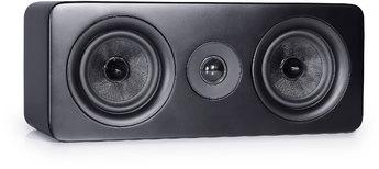 Produktfoto Roth Audio OLI C30