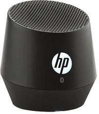 Produktfoto HP S6000
