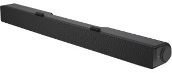 Produktfoto Dell AC511 USB Soundbar 520-11497