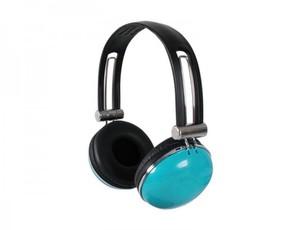 Produktfoto ADJ CF096K Headset