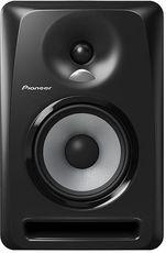 Produktfoto Pioneer S-DJ60X