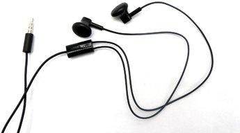 Produktfoto Nokia WH-108
