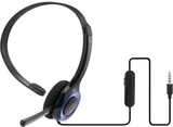 Produktfoto Kaos PS4 CHAT Headset