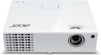 Produktfoto Acer P1173