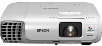 Produktfoto Epson EB-945