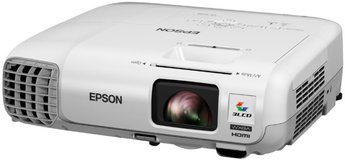 Produktfoto Epson EB-965