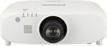 Produktfoto Panasonic PT-EW730ZE