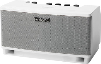 Produktfoto Roland CUBE LITE Monitor WH