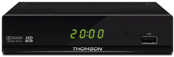 Produktfoto Thomson THT 503