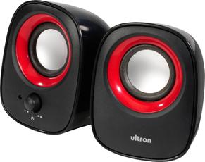 Produktfoto Ultron Aktivbox Ultron US-11 126146