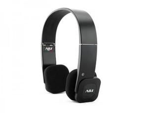 Produktfoto ADJ CF003 780-00003