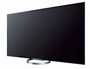 Produktfoto Sony FWD 65W855P