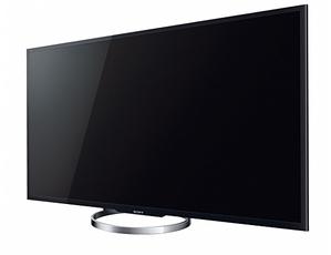 Produktfoto Sony FWD-55X8500P