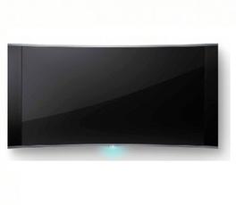 Produktfoto Sony KDL-65S995