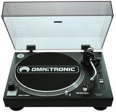 Produktfoto Omnitronic DD 2220