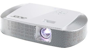 Produktfoto Acer K137