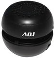 Produktfoto ADJ SK-HMMP1009B
