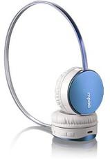 Produktfoto Rapoo S 500