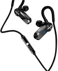 Produktfoto Asus ASUS EB50N Nearfield Headset