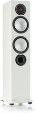 Produktfoto Monitor Audio Silver 6