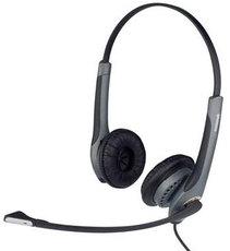 Produktfoto GN Netcom GN 2000 Headset 20001-436 CIPC