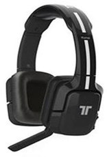 Produktfoto Tritton Kunai Wireless