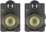 Produktfoto Philips BTS3000