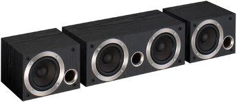 Produktfoto Pioneer S-ES21TB