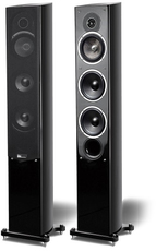 Produktfoto Pure Acoustics Noble II