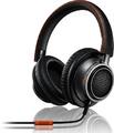 Produktfoto Philips Fidelio L2