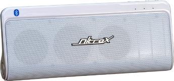 Produktfoto INTER-TECH Nitrox M9 88885243