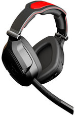 Produktfoto Gioteck EX-06 Wireless Foldable Headset