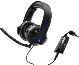 Produktfoto Thrustmaster Y-300P Stereo Gaming Headset