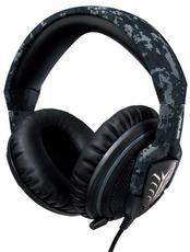 Produktfoto Asus Echelon Gaming Headset 90-YAHIA110-UA00