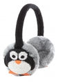 Produktfoto Kitsound Ksmufpen Earmuffs Penguin